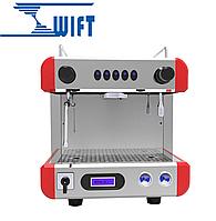 Кофе-машина эспрессо