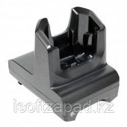 Зарядное устройство для Zebra  RFD2000, фото 2