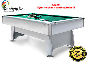 "Бильярдный стол ""Модерн Про"""
