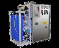 Бидистиллятор (аналог) УПВА-15