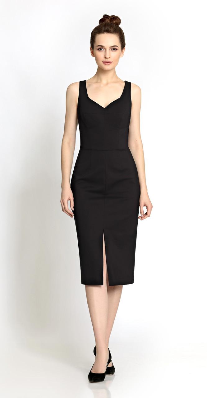 Платье скидка-PiRS 322ск, фото, 48