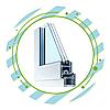 Алюминиевые окна и двери с термобарьером (теплая серия)