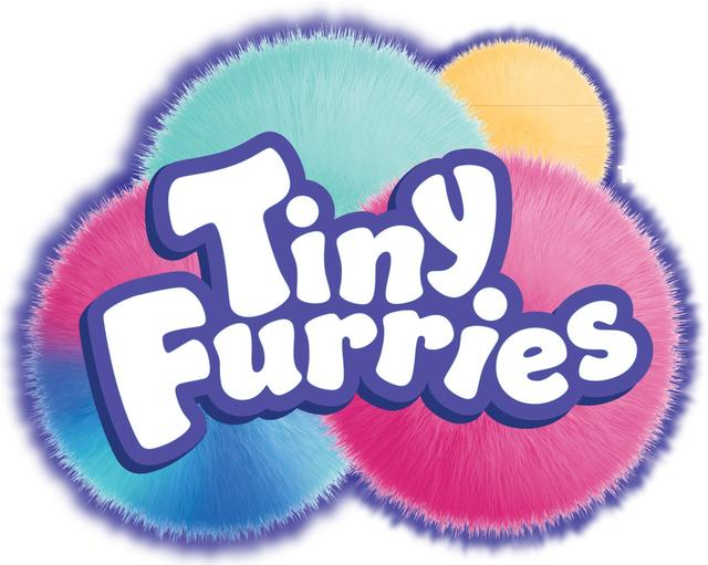 Tiny Furry