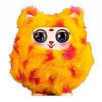 Игрушка Tiny Furries Tiny Furry Mama Pumpkin интерактивная