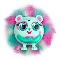 Игрушка Tiny Furries Tiny Furry Mint интерактивная