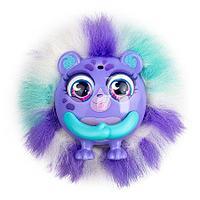 Игрушка Tiny Furries Tiny Furry Cookie интерактивная