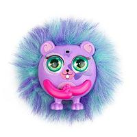 Игрушка Tiny Furries Tiny Furry Sugar интерактивная