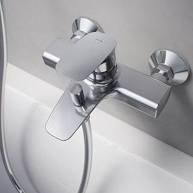 Смесители для ванны AM-PM