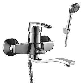 Смесители для ванной DecoRoom