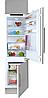 Встраиваемый холодильник  TKI4 325 DD
