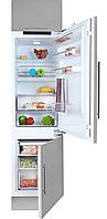 Встраиваемый холодильник  TKI4 325 DD, фото 1