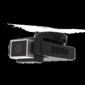 Видеорегистратор RITMIX AVR-675