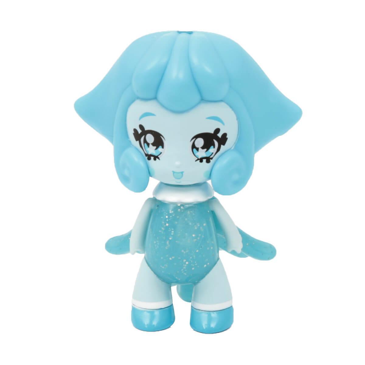 Кукла Glimmies Celeste 6 см, в блистере