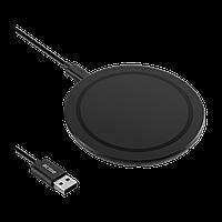 Зарядное устройство ACME CH302 Wireless charger