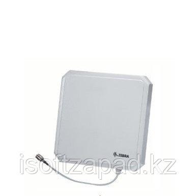 RFID антенна для Zebra FX7500, фото 2
