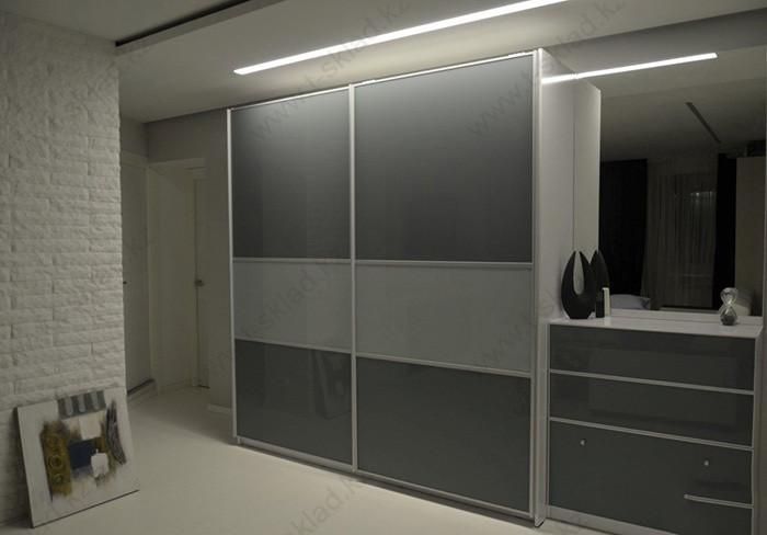 Шкаф в прихожую ПШ-28
