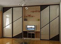 Шкаф в гостиную ГТ-5