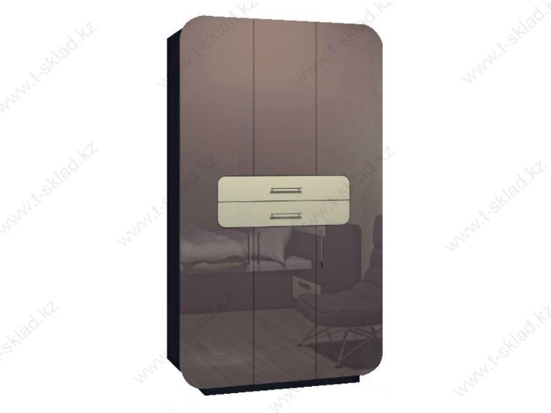 Шкаф распашной АйМеб 11