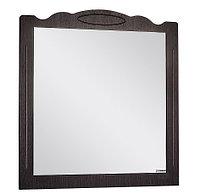 Зеркало RICH 80 Венге Домино