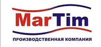 Производственная Компания «MAR-TIM»