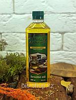 Масло кунжутное Seadan Sesame oil 500 мл