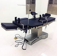 Хирургический стол + гинекологическое кресло
