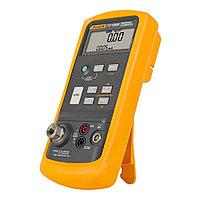 Калибратор давления Fluke 717 1500G