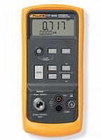 Калибратор давления Fluke 717 1000G