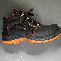 Спецобувь ботинки Алматы
