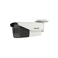 HD TVI   Уличная камера Hikvision DS-2CE16H0T-IT3ZF