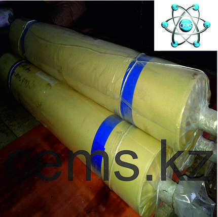 Стеклопластик РСТ -А-Л-В, фото 2