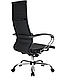 Кресло SK-1-BK (K8), фото 4