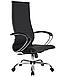 Кресло SK-1-BK (K8), фото 2
