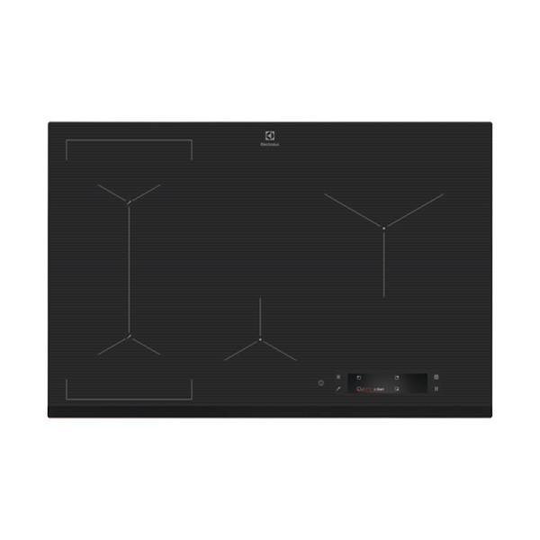 Встраиваемая варочная панель Electrolux EIS8648