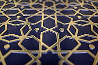 Декоративные панели 3D VERGE Восток, 3000х1000 мм Казахстан