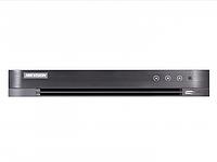 HD TVI Видеорегистратор Hikvision iDS-7204HUHI-M2/S