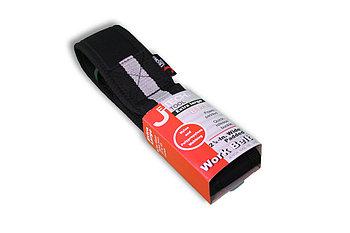 Ремень для напоясной сумки BT-1