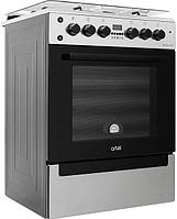 Кухонная плита Artel APETITO 03-E (White Grey ), фото 2