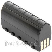 Аккумулятор для Zebra MT20x0, фото 2