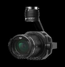 Камера ZENMUSE X7