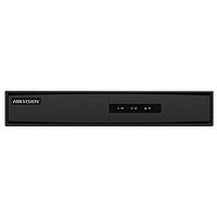 HD TVI Видеорегистратор Hikvision DS-7216HGHI-F2
