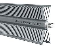 Электрические конвекторы Ballu: BEC/ETMR 1000 (серия Ettore Mechanic), фото 3