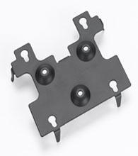 Комплект для настенного монтажа для ZEBRA MK500