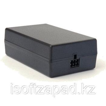 Блок питания 100-250VAC,24VDC/1.5A, фото 2