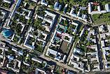 БПЛА Геоскан 201 Геодезия, фото 2