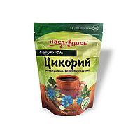 Порошок цикория в дой паке с инулином Насладись 100г