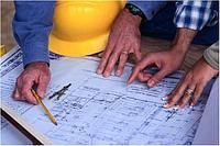 Выдача разрешений на применение технических устройств на опасных производственных объектах