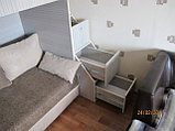 Двухярусная кровать, фото 3