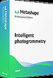 ПО Agisoft Metashape Professional, фото 10