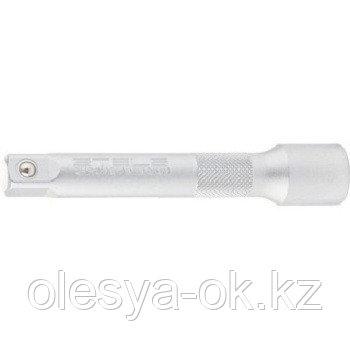 Удлинитель 150 мм, 3/8, CrV STELS 13905, фото 2